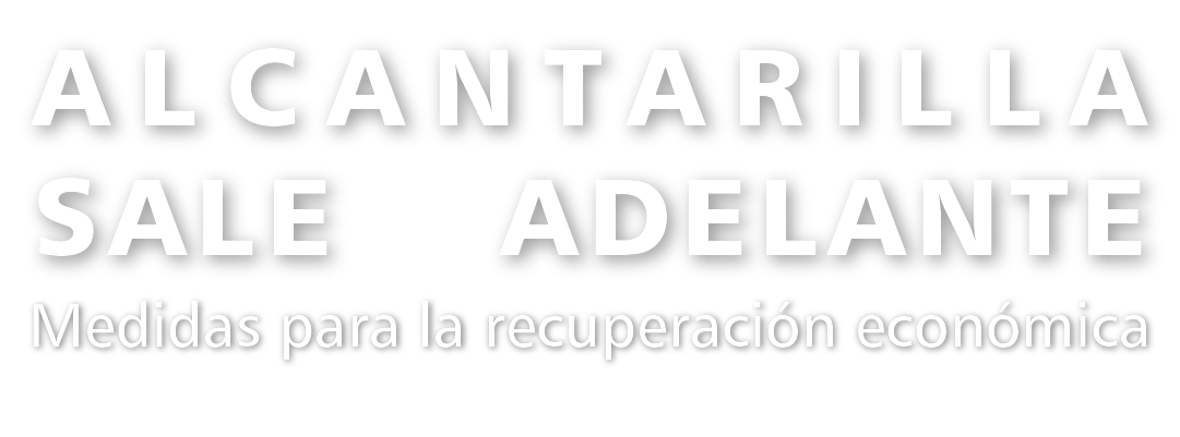 Covid29_Medidas_recuperacion_imagen web