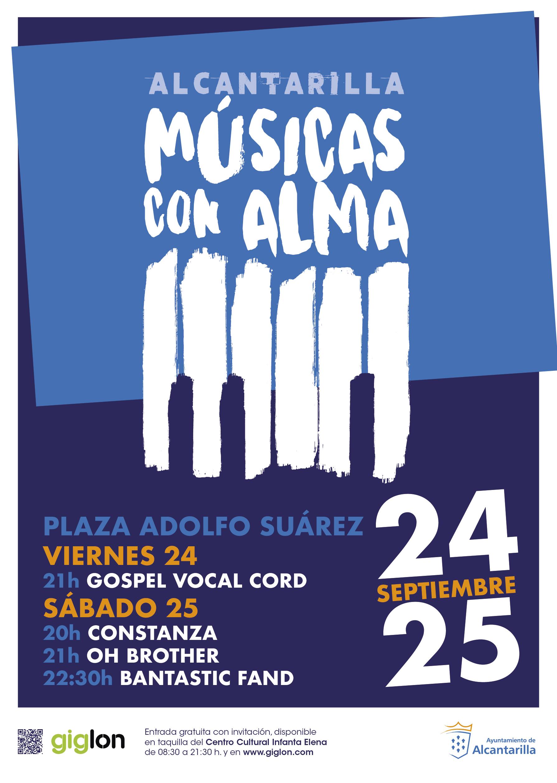 Cartel_MusicasConAlma-01